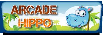 Arcade Hippo