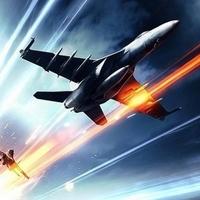 Air Wars 3