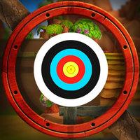 Archery Blast