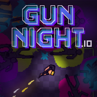 Gun Night.io