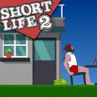 Short Life 2